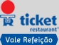 Ticket Restaurant®