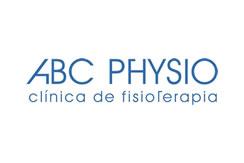 Descontos em Fisioterapia, Fisiatria e Ortopedia