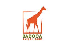 Condições especiais na entrada do Badoca Park e actividade extra interacção com os Lémures