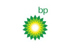 Desconto em combustíveis na rede aderente de postos BP