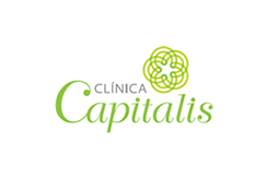 Descontos em especialidades e tratamentos