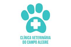 Clínica Veterinária do Campo Alegre