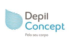 Oferta de 1 Sessão de Depilação Permanente até 30€