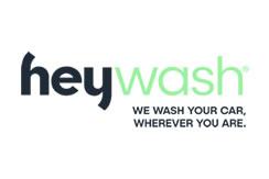 Desconto de 10% na lavagem de viaturas