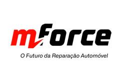 Desconto até 33% em Pneus, Peças e Serviços; Check-Up Automóvel gratuito