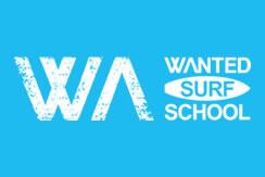 50% desconto em aulas de Surf